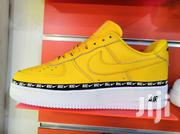 Nike Airforce 1 | Shoes for sale in Greater Accra, Accra new Town