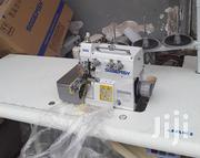 Industrial Overlock and Knitting Sewing Machines for Sale. | Manufacturing Equipment for sale in Greater Accra, Accra Metropolitan