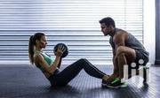 Personal Trainer | Automotive Services for sale in Greater Accra, Ga West Municipal