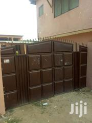 Single Room S/C at Dansoman(Laststop) | Houses & Apartments For Rent for sale in Greater Accra, Dansoman