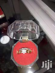 Wedding Rings | Jewelry for sale in Central Region, Awutu-Senya