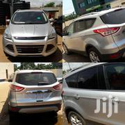 Ford Escape 2014 Silver | Cars for sale in Greater Accra, Achimota