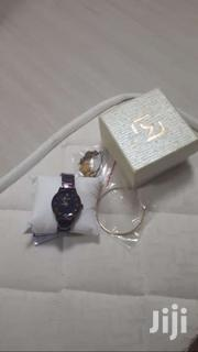 Top Brand Luxury Women Quartz Watch | Watches for sale in Greater Accra, Ga South Municipal