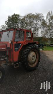 Massey Ferguson 165 | Heavy Equipment for sale in Greater Accra, Tema Metropolitan