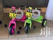 Kids Tricycles With Basket | Toys for sale in Greater Accra, Kwashieman