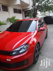 Car Specking And Spraying | Repair Services for sale in Greater Accra, Odorkor