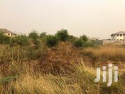 Land for Sale at Lashibi | Land & Plots For Sale for sale in Greater Accra, Tema Metropolitan