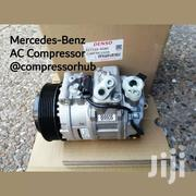 Benz AC Compressors | Vehicle Parts & Accessories for sale in Greater Accra, Cantonments