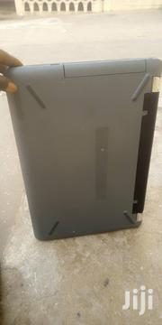 Laptop HP ProBook 430 4GB Intel Core i3 HDD 500GB | Laptops & Computers for sale in Greater Accra, Tema Metropolitan
