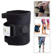 Beactive The Pressure Point Wrap For Back Pain Relief | Store Equipment for sale in Greater Accra, Roman Ridge