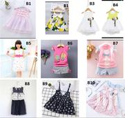 Children's Dress | Children's Clothing for sale in Greater Accra, Adenta Municipal