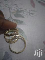 10k Neat Wedding Set Of Ring For Sale | Jewelry for sale in Greater Accra, Achimota