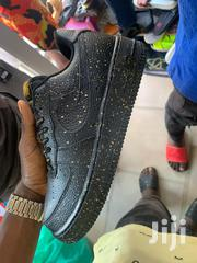 Nike Airforce 1low....New In Town,Going For A Cool Price   Shoes for sale in Greater Accra, Accra Metropolitan