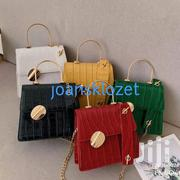Joansklozet | Bags for sale in Greater Accra, Darkuman