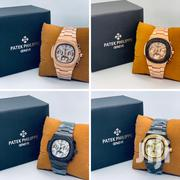 Wrist Watches | Watches for sale in Greater Accra, North Kaneshie