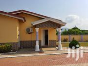 Executive 5 Bedrooms Apartment | Houses & Apartments For Rent for sale in Eastern Region, New-Juaben Municipal