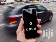 Uber Service Fee | Automotive Services for sale in Greater Accra, East Legon (Okponglo)