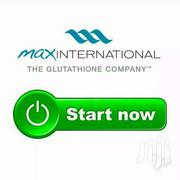 Max International | Accounting & Finance Jobs for sale in Greater Accra, East Legon