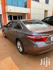 Toyota Camry 2015 Brown | Cars for sale in Greater Accra, Tema Metropolitan