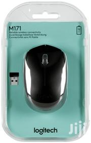 Logitech Wireless Mouse | Computer Accessories  for sale in Greater Accra, Adabraka