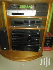 Set Of Amplified For Sale | Audio & Music Equipment for sale in Greater Accra, Ga South Municipal