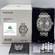 Nixon Watches | Watches for sale in Greater Accra, North Kaneshie