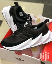 Adidas Shark Boost   Shoes for sale in Greater Accra, Airport Residential Area