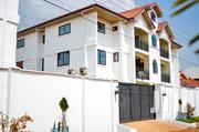 Luxurious 2bdrm Fully Furnished Apartment For Rent   Houses & Apartments For Rent for sale in Greater Accra, East Legon