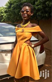 Modern Dresses   Clothing for sale in Greater Accra, East Legon