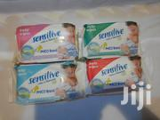 Sensitive Baby Wipes   Babies & Kids Accessories for sale in Greater Accra, Dzorwulu