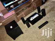 Sony Home Theater 3D Sound 1000watt | Audio & Music Equipment for sale in Greater Accra, Adenta Municipal