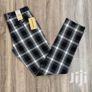 Burberry Trousers | Clothing for sale in Greater Accra, North Kaneshie