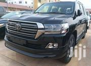 2018 Landcruiser Excalibur V8 | Cars for sale in Greater Accra, Achimota
