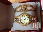 Gift Set Watches | Watches for sale in Greater Accra, Ga East Municipal