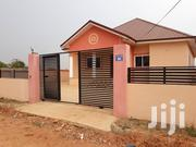 One And Two And Three Bedrooms Houses For Sale | Houses & Apartments For Sale for sale in Greater Accra, Tema Metropolitan
