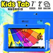 New 16 GB Blue | Toys for sale in Greater Accra, Kokomlemle