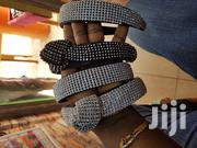 Trendy Hair Bands | Clothing Accessories for sale in Greater Accra, Ga East Municipal