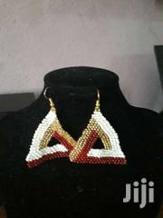 Beaded Earrings | Jewelry for sale in Greater Accra, Ga East Municipal