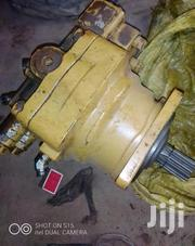Caterpillar Parts | Vehicle Parts & Accessories for sale in Ashanti, Atwima Kwanwoma