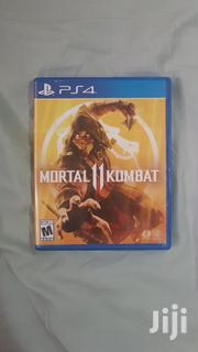 Mortal Kombat 11 | Video Games for sale in Greater Accra, Ga East Municipal