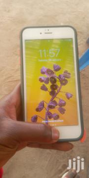 Apple iPhone 8 Plus 128 GB Gold   Mobile Phones for sale in Greater Accra, North Ridge