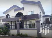 Fully Furnished 3 Bedroom House Letting At Spintex | Houses & Apartments For Rent for sale in Greater Accra, East Legon