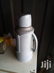 Vucuum Flask | Kitchen & Dining for sale in Ashanti, Kumasi Metropolitan