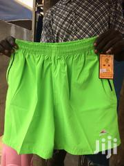 Sport Shorts   Clothing for sale in Greater Accra, Teshie-Nungua Estates
