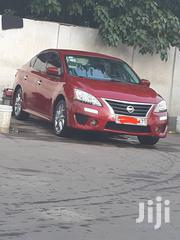 Nissan Sentra 2013 SR Red | Cars for sale in Greater Accra, Osu