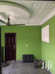 Singleroom At Dodowa | Houses & Apartments For Rent for sale in Greater Accra, Adenta Municipal