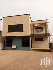 5 Bedroom Completed House | Houses & Apartments For Sale for sale in Greater Accra, East Legon