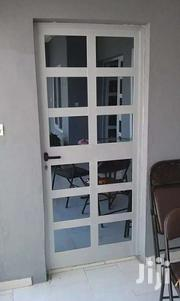 Hunch Door | Doors for sale in Greater Accra, Airport Residential Area