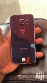 Samsung Galaxy S6 32 GB | Mobile Phones for sale in Greater Accra, Kokomlemle