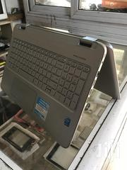 Laptop HP Envy X360 8GB Intel Core i7 HDD 1T | Laptops & Computers for sale in Greater Accra, Darkuman